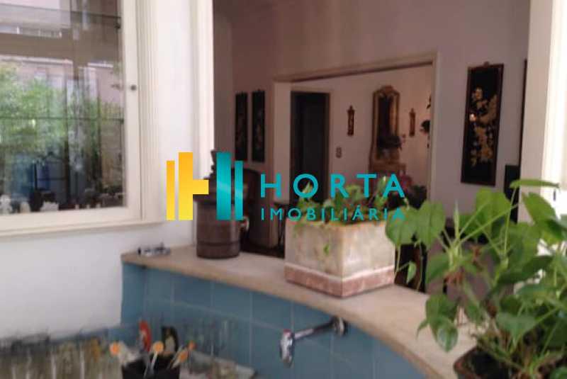 7 - Apartamento Copacabana,Rio de Janeiro,RJ À Venda,3 Quartos,190m² - CPAP30340 - 15