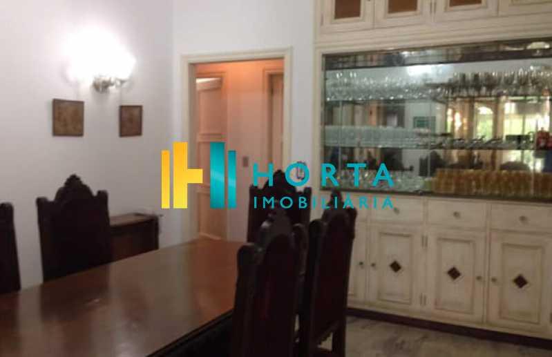 7b9d0233-99f9-42f3-b107-0c27bd - Apartamento Copacabana,Rio de Janeiro,RJ À Venda,3 Quartos,190m² - CPAP30340 - 14