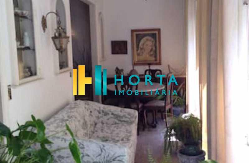 8 - Apartamento Copacabana,Rio de Janeiro,RJ À Venda,3 Quartos,190m² - CPAP30340 - 12