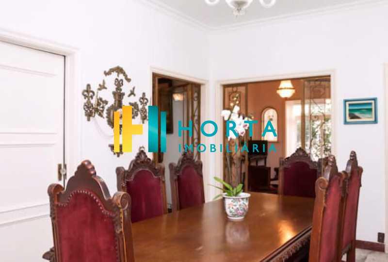 80ec171c-01e7-46b5-82a2-265e54 - Apartamento Copacabana,Rio de Janeiro,RJ À Venda,3 Quartos,190m² - CPAP30340 - 8