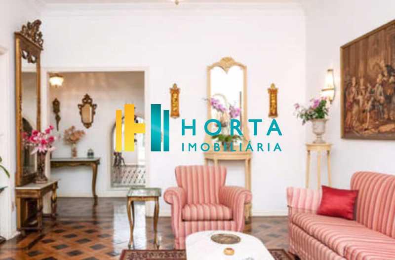 a247eea6-303d-4c7c-bae6-fca5cd - Apartamento Copacabana,Rio de Janeiro,RJ À Venda,3 Quartos,190m² - CPAP30340 - 7