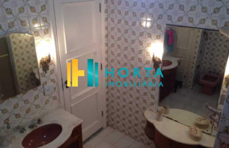 b1e6a28b-37fd-4599-9b1a-5c670a - Apartamento Copacabana,Rio de Janeiro,RJ À Venda,3 Quartos,190m² - CPAP30340 - 27
