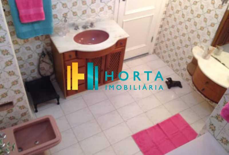 f9e7d13e-77d2-402a-9039-a9c1f3 - Apartamento Copacabana,Rio de Janeiro,RJ À Venda,3 Quartos,190m² - CPAP30340 - 28
