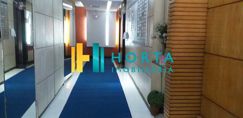20201127_093146 1 - Cobertura para alugar Copacabana, Rio de Janeiro - R$ 4.000 - CPCB00002 - 1