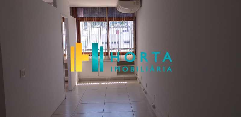 20201127_094756 - Cobertura para alugar Copacabana, Rio de Janeiro - R$ 4.000 - CPCB00002 - 14