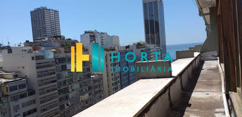 20201127_094847 - Cobertura para alugar Copacabana, Rio de Janeiro - R$ 4.000 - CPCB00002 - 18