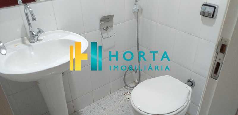 20201127_095149 - Cobertura para alugar Copacabana, Rio de Janeiro - R$ 4.000 - CPCB00002 - 15