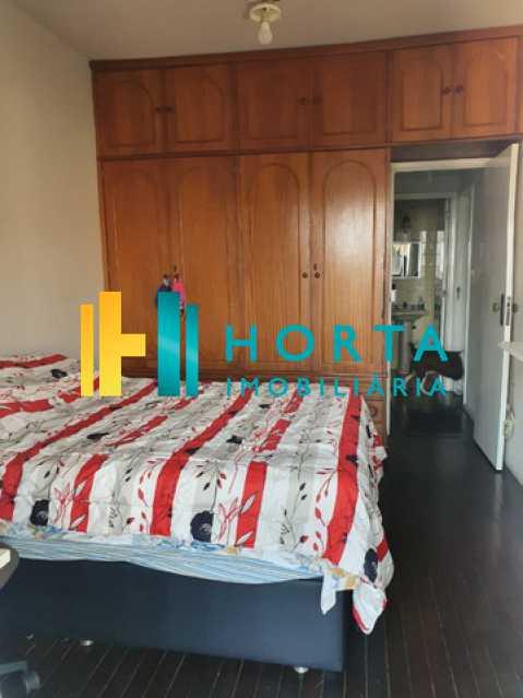 492050936992085 - Cobertura à venda Rua Hermenegildo de Barros,Santa Teresa, Rio de Janeiro - R$ 1.300.000 - CPCO30086 - 3