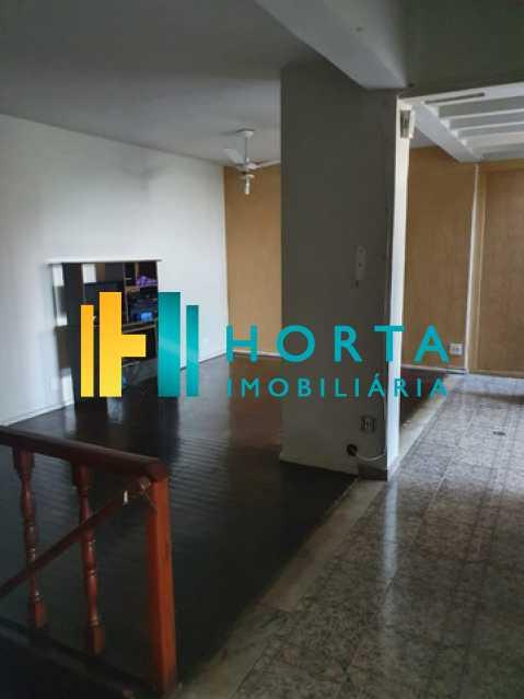 495085334604711 - Cobertura à venda Rua Hermenegildo de Barros,Santa Teresa, Rio de Janeiro - R$ 1.300.000 - CPCO30086 - 8