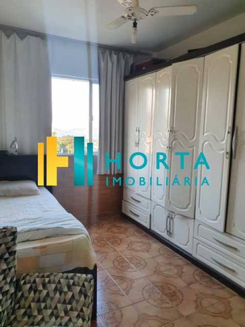 499054571394391 - Cobertura à venda Rua Hermenegildo de Barros,Santa Teresa, Rio de Janeiro - R$ 1.300.000 - CPCO30086 - 6