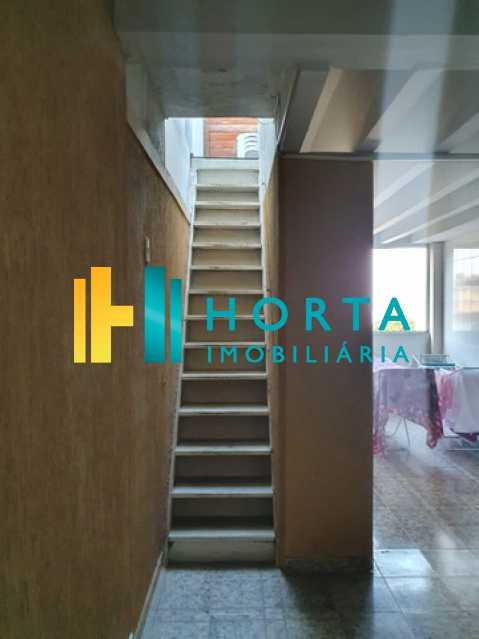 499057579142300 - Cobertura à venda Rua Hermenegildo de Barros,Santa Teresa, Rio de Janeiro - R$ 1.300.000 - CPCO30086 - 10