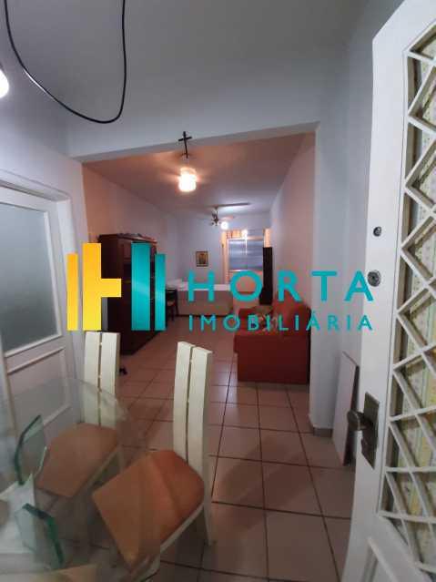 WhatsApp Image 2021-05-01 at 1 - Kitnet/Conjugado 40m² para alugar Leme, Rio de Janeiro - R$ 1.500 - CPKI00216 - 4