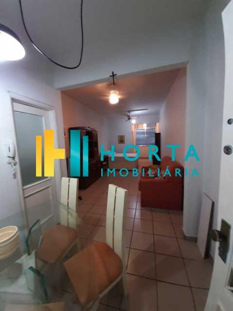 WhatsApp Image 2021-05-01 at 1 - Kitnet/Conjugado 40m² para alugar Leme, Rio de Janeiro - R$ 1.500 - CPKI00216 - 3
