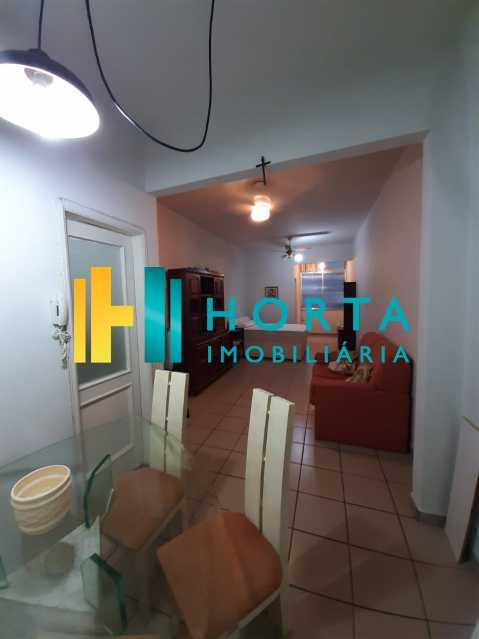 WhatsApp Image 2021-05-01 at 1 - Kitnet/Conjugado 40m² para alugar Leme, Rio de Janeiro - R$ 1.500 - CPKI00216 - 1
