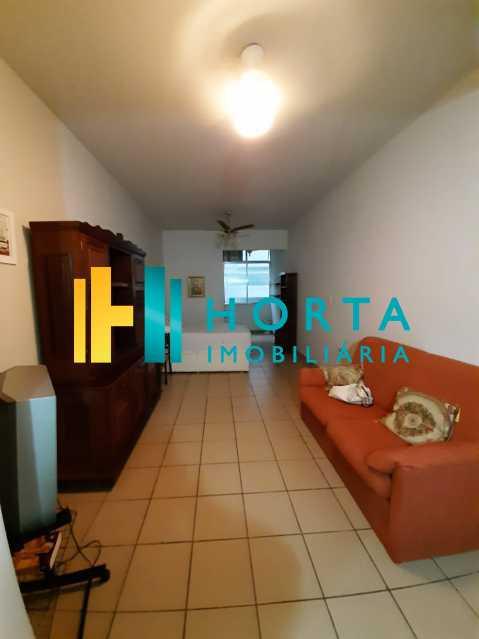 WhatsApp Image 2021-05-01 at 1 - Kitnet/Conjugado 40m² para alugar Leme, Rio de Janeiro - R$ 1.500 - CPKI00216 - 6