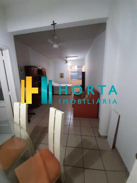 WhatsApp Image 2021-05-01 at 1 - Kitnet/Conjugado 40m² para alugar Leme, Rio de Janeiro - R$ 1.500 - CPKI00216 - 7
