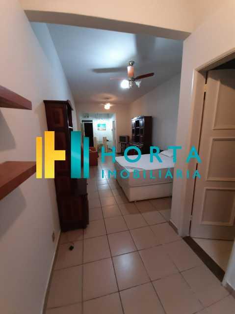 WhatsApp Image 2021-05-01 at 1 - Kitnet/Conjugado 40m² para alugar Leme, Rio de Janeiro - R$ 1.500 - CPKI00216 - 14
