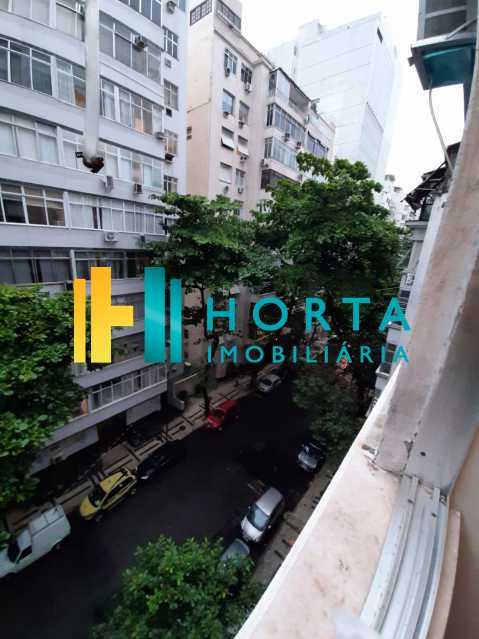 WhatsApp Image 2021-05-01 at 1 - Kitnet/Conjugado 40m² para alugar Leme, Rio de Janeiro - R$ 1.500 - CPKI00216 - 19