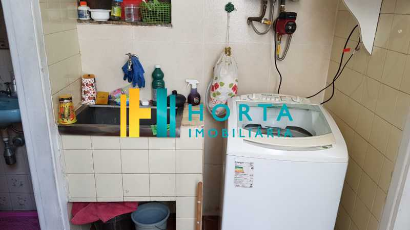 1e03668e-2849-4c22-9be2-e950f8 - Apartamento à venda Rua Gomes Carneiro,Ipanema, Rio de Janeiro - R$ 1.250.000 - CPAP21201 - 12