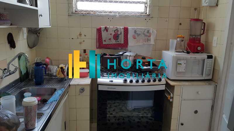3d58c55a-13ac-47d9-8430-e39139 - Apartamento à venda Rua Gomes Carneiro,Ipanema, Rio de Janeiro - R$ 1.250.000 - CPAP21201 - 10
