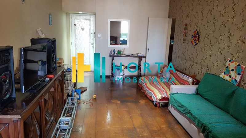 5b6c7c21-6276-4793-b0d8-2d622e - Apartamento à venda Rua Gomes Carneiro,Ipanema, Rio de Janeiro - R$ 1.250.000 - CPAP21201 - 13
