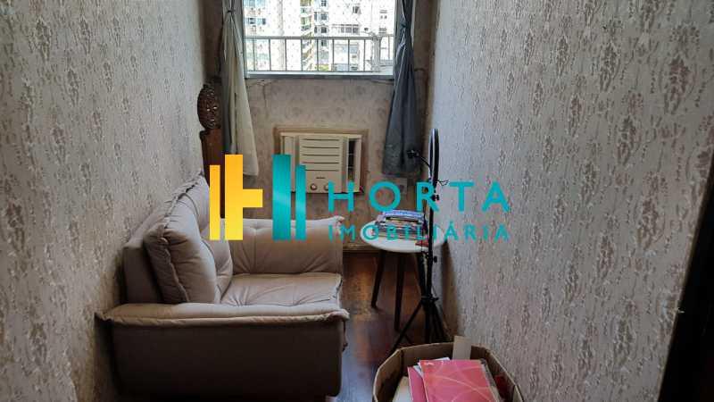 6c54ef5a-f7b5-46b9-88e8-4bcb7f - Apartamento à venda Rua Gomes Carneiro,Ipanema, Rio de Janeiro - R$ 1.250.000 - CPAP21201 - 17