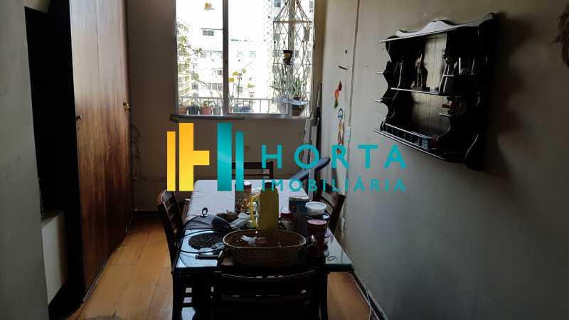 9c625193-843c-448b-bb44-25a754 - Apartamento à venda Rua Gomes Carneiro,Ipanema, Rio de Janeiro - R$ 1.250.000 - CPAP21201 - 15