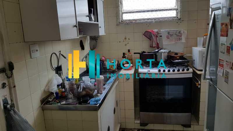 56ba63c6-f221-4880-8311-2c65dc - Apartamento à venda Rua Gomes Carneiro,Ipanema, Rio de Janeiro - R$ 1.250.000 - CPAP21201 - 27