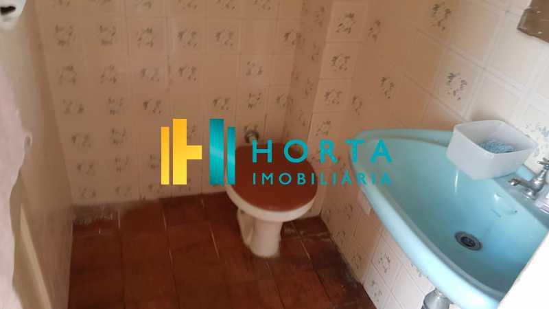 146bacab-7cb4-4096-a9cd-3ec67c - Apartamento à venda Rua Gomes Carneiro,Ipanema, Rio de Janeiro - R$ 1.250.000 - CPAP21201 - 19