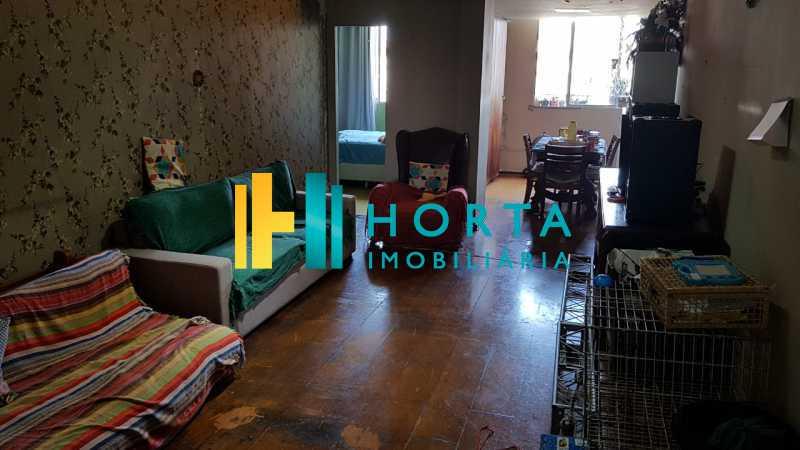 231bcb08-338c-4821-96ae-04e782 - Apartamento à venda Rua Gomes Carneiro,Ipanema, Rio de Janeiro - R$ 1.250.000 - CPAP21201 - 1