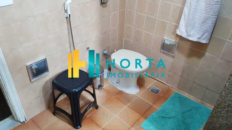 3325b191-41ba-4e7e-9951-050d7e - Apartamento à venda Rua Gomes Carneiro,Ipanema, Rio de Janeiro - R$ 1.250.000 - CPAP21201 - 9
