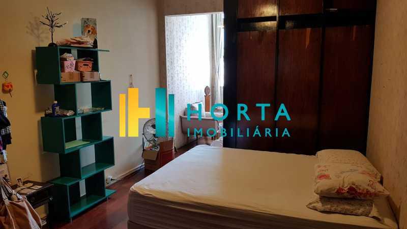 882054df-352f-45f8-80dd-0e0605 - Apartamento à venda Rua Gomes Carneiro,Ipanema, Rio de Janeiro - R$ 1.250.000 - CPAP21201 - 22