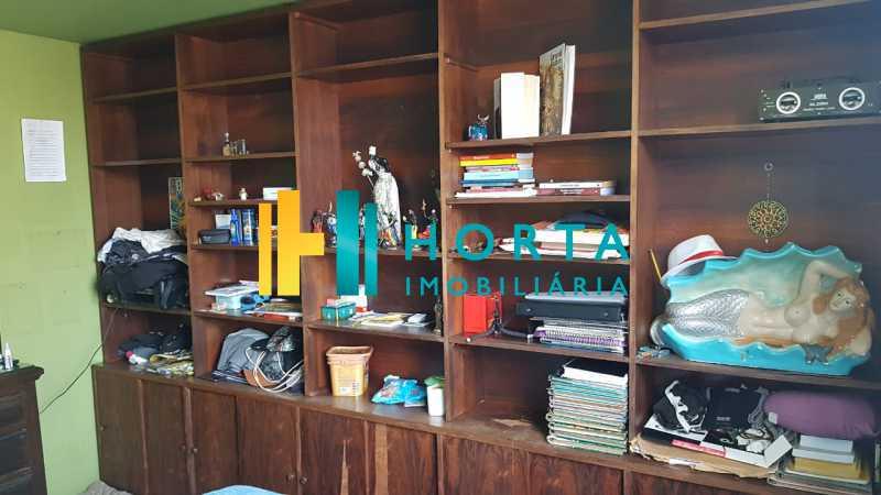 b7df33d6-4b74-431a-8c25-fac5cf - Apartamento à venda Rua Gomes Carneiro,Ipanema, Rio de Janeiro - R$ 1.250.000 - CPAP21201 - 25
