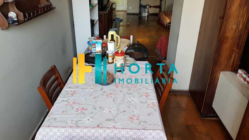 cb475bb9-1467-4b60-8afa-128b4e - Apartamento à venda Rua Gomes Carneiro,Ipanema, Rio de Janeiro - R$ 1.250.000 - CPAP21201 - 20