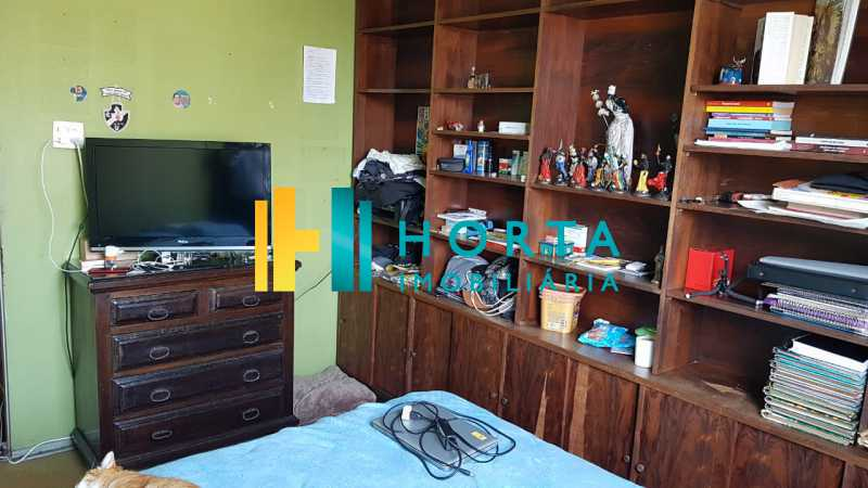 d7cb56b2-4ae9-4703-a2c1-c2a61f - Apartamento à venda Rua Gomes Carneiro,Ipanema, Rio de Janeiro - R$ 1.250.000 - CPAP21201 - 7