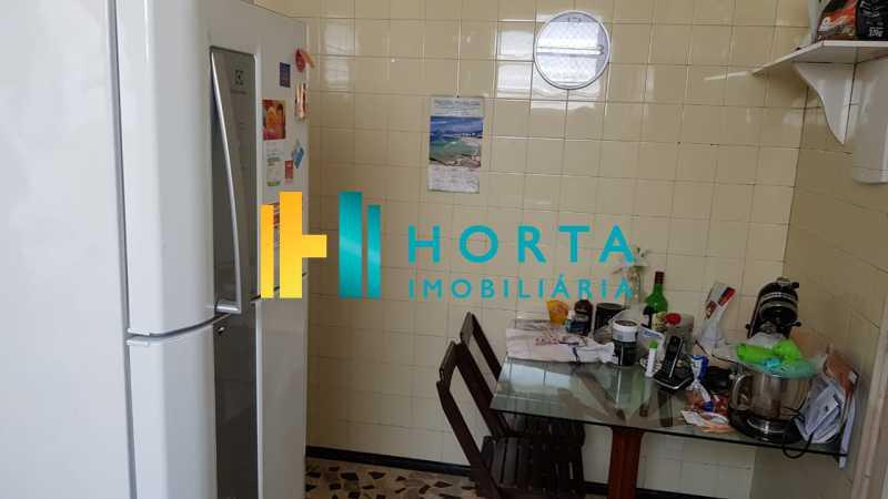 ebf11da7-411b-4c1d-b078-21eca0 - Apartamento à venda Rua Gomes Carneiro,Ipanema, Rio de Janeiro - R$ 1.250.000 - CPAP21201 - 11