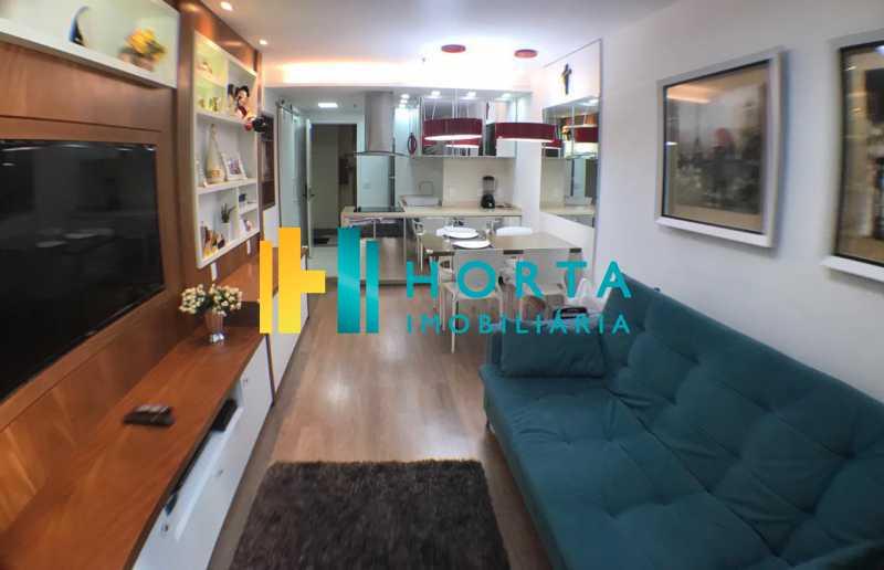 34bb4d7b-ed2f-4717-b4de-387770 - Flat à venda Rua Djalma Ulrich,Copacabana, Rio de Janeiro - CPFL10067 - 3