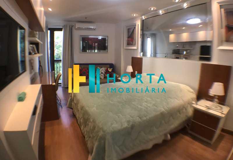 47169b43-d3fb-4bdc-b409-066cc4 - Flat à venda Rua Djalma Ulrich,Copacabana, Rio de Janeiro - CPFL10067 - 4