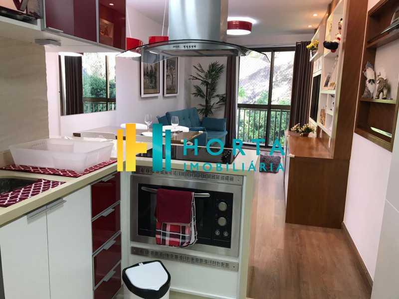 71586c4d-3f22-4480-8e5d-8007de - Flat à venda Rua Djalma Ulrich,Copacabana, Rio de Janeiro - CPFL10067 - 9