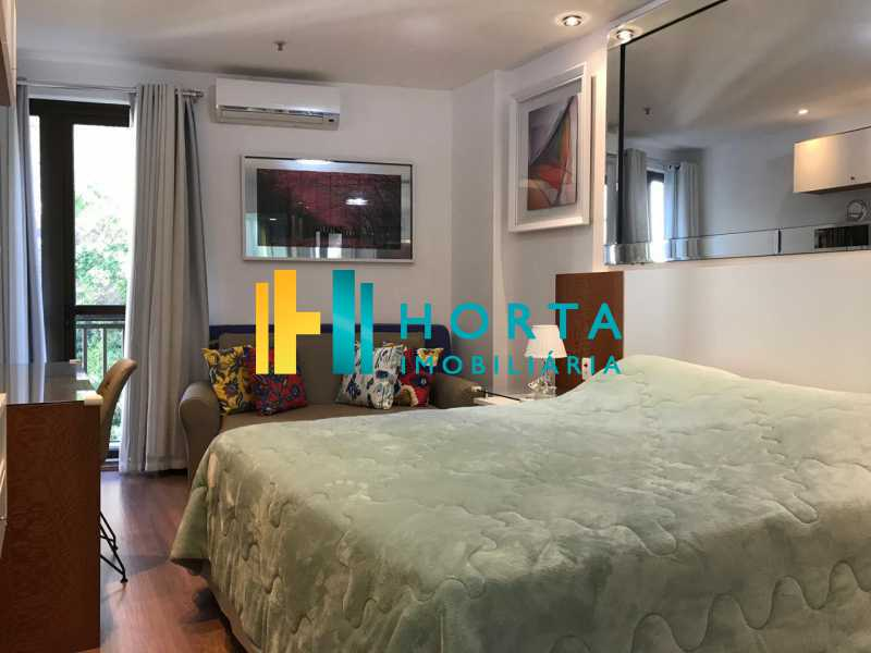 c6118072-8f01-4566-949b-d4e7d4 - Flat à venda Rua Djalma Ulrich,Copacabana, Rio de Janeiro - CPFL10067 - 5