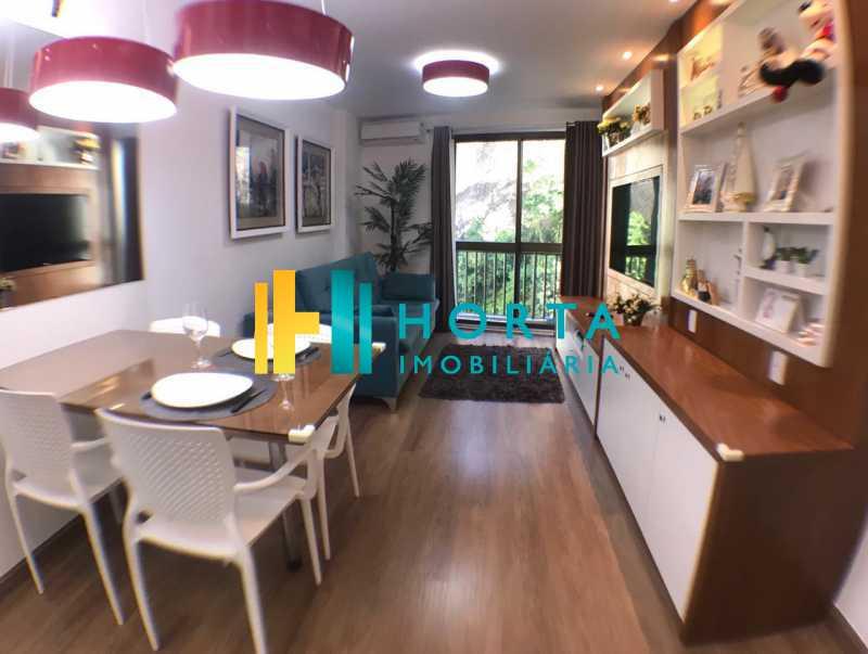 ed6c61fa-c0bf-460a-b4fe-c9b6fe - Flat à venda Rua Djalma Ulrich,Copacabana, Rio de Janeiro - CPFL10067 - 7