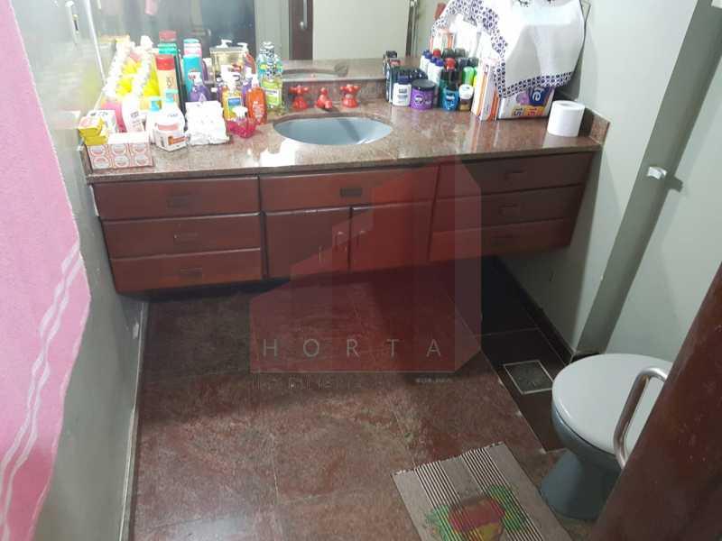 3d8cd98f-215a-4ed4-a80f-54f912 - Apartamento 3 quartos à venda Copacabana, Rio de Janeiro - R$ 2.950.000 - CPAP30341 - 9