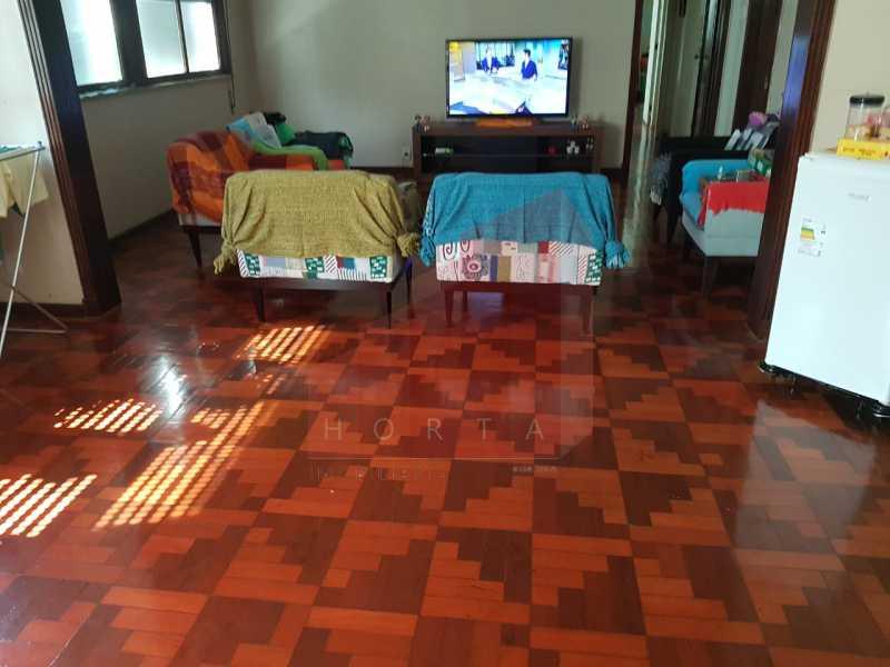 6abe4c78-0a9e-4894-82f8-3ae5c2 - Apartamento 3 quartos à venda Copacabana, Rio de Janeiro - R$ 2.950.000 - CPAP30341 - 1