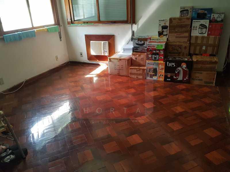 42fa8427-3aca-49e3-899f-114af4 - Apartamento 3 quartos à venda Copacabana, Rio de Janeiro - R$ 2.950.000 - CPAP30341 - 6