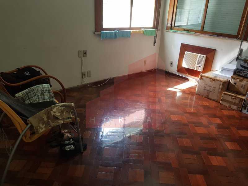 870d43d4-0589-4320-a526-05e172 - Apartamento 3 quartos à venda Copacabana, Rio de Janeiro - R$ 2.950.000 - CPAP30341 - 7