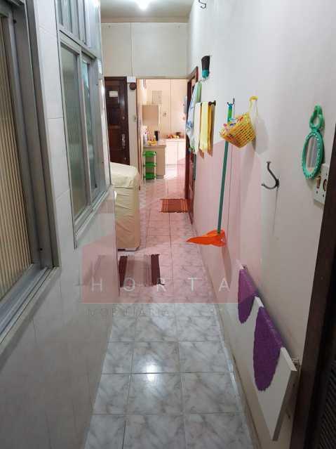 1625f646-957e-44f4-b083-e7f31d - Apartamento 3 quartos à venda Copacabana, Rio de Janeiro - R$ 2.950.000 - CPAP30341 - 18