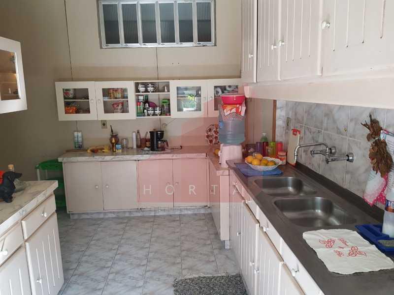 16305c3e-b1c2-4f80-a4cf-e1d8bc - Apartamento 3 quartos à venda Copacabana, Rio de Janeiro - R$ 2.950.000 - CPAP30341 - 13