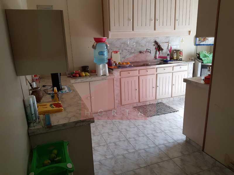 beca0367-1159-4c71-aed1-263586 - Apartamento 3 quartos à venda Copacabana, Rio de Janeiro - R$ 2.950.000 - CPAP30341 - 16