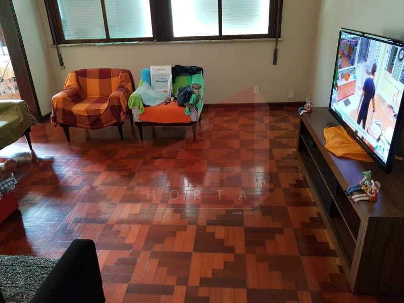 d8b73f50-1803-4813-9e7f-a4abb7 - Apartamento 3 quartos à venda Copacabana, Rio de Janeiro - R$ 2.950.000 - CPAP30341 - 4