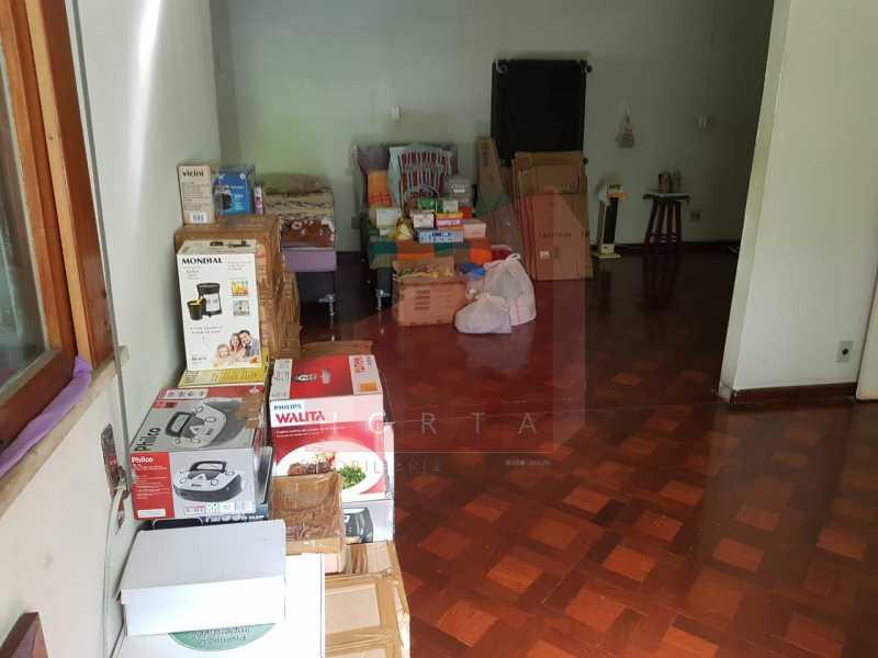 e5076a63-866a-4ba6-9132-bc03ae - Apartamento 3 quartos à venda Copacabana, Rio de Janeiro - R$ 2.950.000 - CPAP30341 - 8